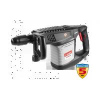 Молотки отбойные SDS Max ЗММ-25-1500 ЭВК