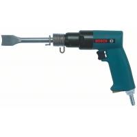 Пневматический отбойный молоток 3600 уд/мин (№ 0607560500)