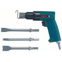 Пневматический отбойный молоток 3600 уд/мин (№ 0607560501)