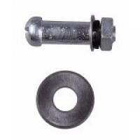 Режущий элемент STAYER для плиткорезов, арт. 3303-хх, 16 / 1, 5мм