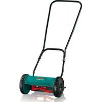 Ручная газонокосилка Bosch AHM 30 (№ 0600886001)
