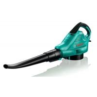 Садовый пылесос-воздуходувка Bosch ALS 25 (№ 06008A1000)