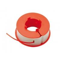 Шпулька для триммеров Bosch Combi/Easy (№ F016800175)
