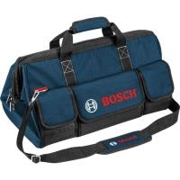 Сумка Bosch Professional, большая Professional (№ 1600A003BK)