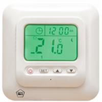 Терморегулятор TC 401