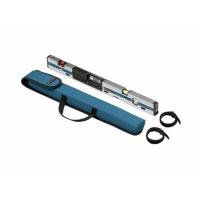 Уклономер Bosch GIM 60 L Professional (№ 0601076300)