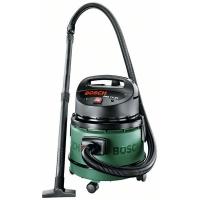 Универсальный пылесос Bosch PAS 11-21  (№ 0603395008)