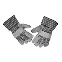 Защитные перчатки Bosch (№ 2607000134)