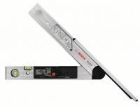 Угломер Bosch GAM 220 MF Professional (№ 0601076600)
